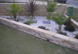 lawn edging products bing images