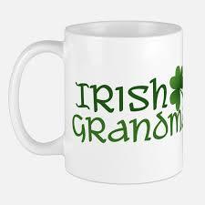 gifts for grandma australia