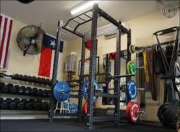 rep fitness deluxe pr 5000 power rack
