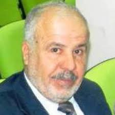 Abdullah RASHID | Research Director | Professor | Tikrit University, Tikrīt  | Department of Soil Science and Water Resources
