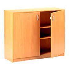CUPBOARDS - Aditya Furniture