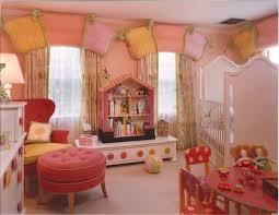 Little Girls Room Valance Houzz