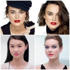 ultimate formal makeup look instantly