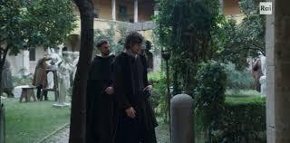 I Medici 3: dieci location dove è stata girata la serie su Lorenzo ...