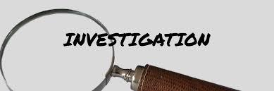 Marcus Duane Parker, ex-Wells Fargo Broker, Barred During Theft  Investigation