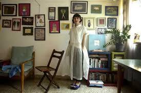 Preeti Verma: Creating her own fashion cycle