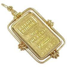 fine gold 999 9 bar credit suisse
