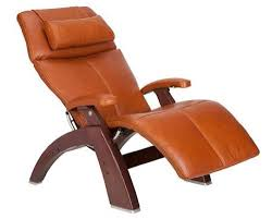 com perfect chair pc 500