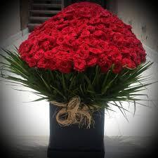 فن تنسيق الزهور خدمات تنظيم حفلات زفاف دمشق ٧٣ صورة فيسبوك