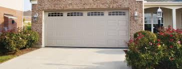 ideal door garage doors sold at menards