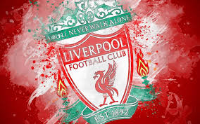 liverpool fc wallpapers themes you