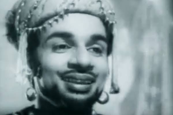 """Image result for kayamkulam kochunni 1966"""""""