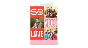 free 5x7 folded greeting card at cvs