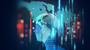 Tecnología - IA: si los abogados tuvieran que competir con robots ...