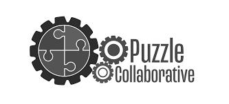 About Us — Puzzle Collaborative