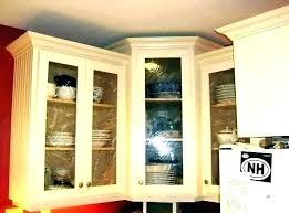 cabinet door depot stephendeery com