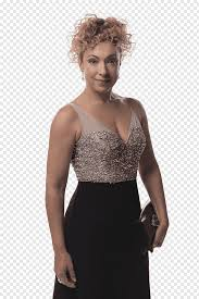 Doctor Who River Song Alex Kingston Sonic screwdriver, Alex ...