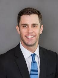 Kyle Johnson | Renaissance Financial