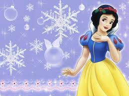 snow white backgrounds on hipwallpaper