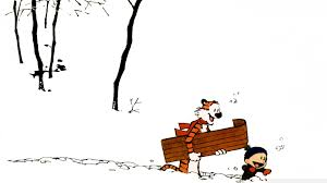 calvin and hobbes wallpaper 1920x1080