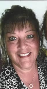 Tammy Johnson 1963 - 2017 - Obituary