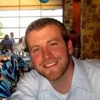 Dustin Cox - Independent Distributor - Advocare   LinkedIn