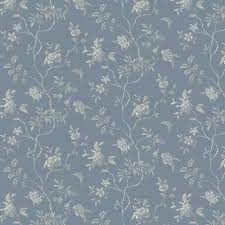 colefax and fowler delancey 10 05m x 0 52m