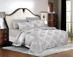 lexington luxury 8pc twin bedding set