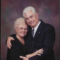 Obituary | Laura Pearl Smith of Stuart, Florida | Forest Hills Palm City  Chapel