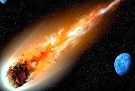 Júpiter: Imágenes impresionantes por el impacto de un meteorito
