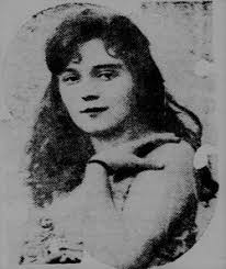 Fay West (1904-1938) - Find A Grave Memorial