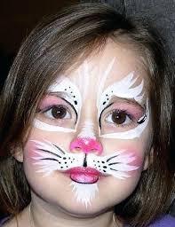 cat face painting reviewcarpet co