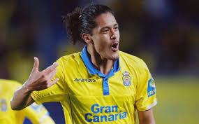 Mauricio Lemos kimdir? Mauricio Lemos'un kariyeri - Fenerbahçe (FB)  Haberleri - Spor