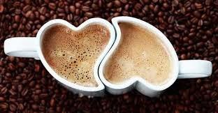 quotes cinta by kopi nomor bikin baper malang post online