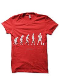 cristiano ronaldo t shirt swag shirts