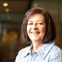Adele Williamson - Corporate Secretary - Canadian Global Exploration Forum    LinkedIn