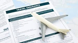 where to find the best travel insurance