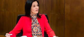 """Santander Banca Privada: """"El nuevo pricing no ha sido un shock ..."""