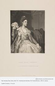 Polly Kennedy (Polly Jones), died 1781. Courtesan and mistress of Sir  Charles Bunbury | National Galleries of Scotland