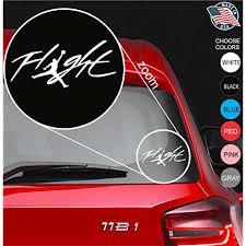 Wow Michael Air Jordan Logo 8 Vinyl Decal Car Window Sticker Free Ship Car Truck Graphics Decals Auto Parts And Vehicles Tamerindsa Com Ar