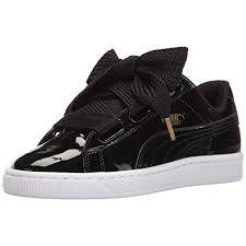 patent leather sneakers com