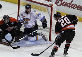 Froese adjusts to pro game   Toledo Blade
