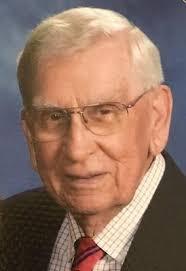 Marvin Nygaard 1929 - 2019 - Obituary