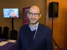 Tubi busca potenciar el desempeño digital de TV Azteca - Alianzas |  Plataformas.News