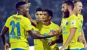 ISL 3: PREVIEW — Kerala Blasters to miss Aaron Hughes against FC Goa |  Football News | Zee News