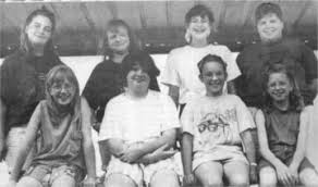 Once upon a time in Ada: Young Riders 4-H Club | The Ada Icon