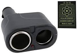 Amazon.com: BenQ M300 - Dual (2 in 1 ...
