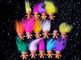 troll dolls wiki 90 s amino