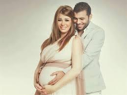 صور بنات حوامل كيوت , اختلاف اجسام الحوامل - قبلات الحياة