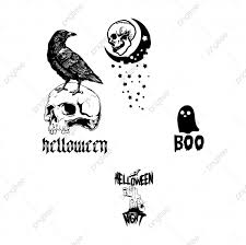 The Graveyard Png Images Vector And Psd Files Free Download On Pngtree